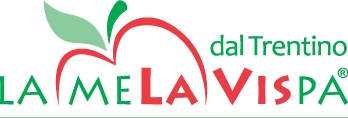 La Melavispa - succhi, sciroppi e confetture dal Trentino